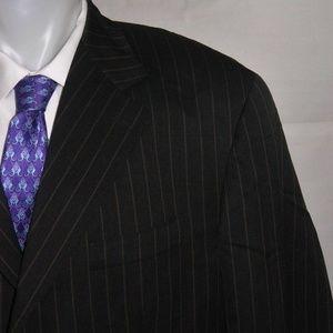 Cy Mann Clothiers